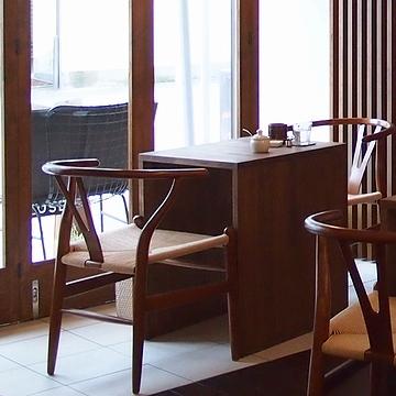 Cafe FOYER021