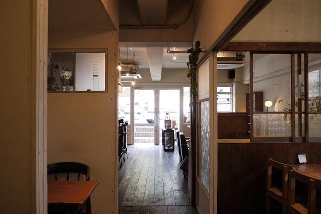 aoiku_cafe2003.jpg