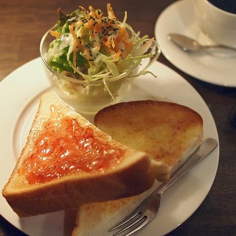 higashiyamacoffeekan105.jpg