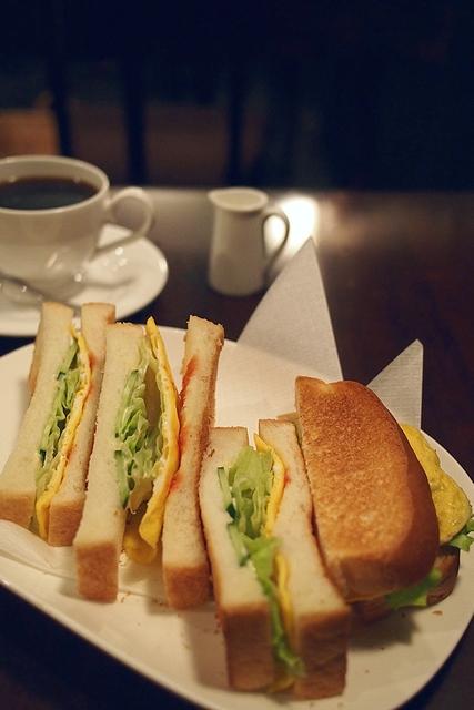higashiyamacoffeekan106.jpg