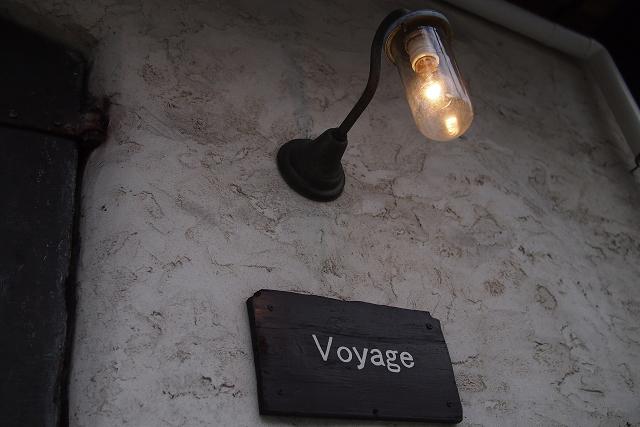 voyage023.jpg