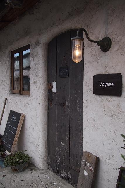 voyage027.jpg