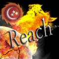 cL_Reach