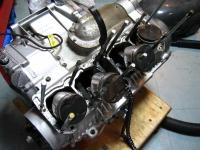 redyardmotorcycle