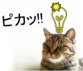 オモシロ問題集!(`・ω・´)!