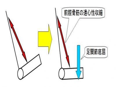 20131211201513f73.jpg