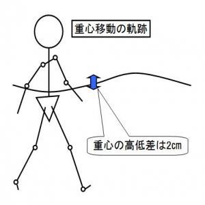 20131211201515e4b.jpg