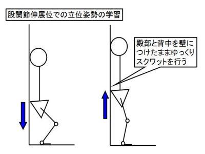 20140121133949531.jpg
