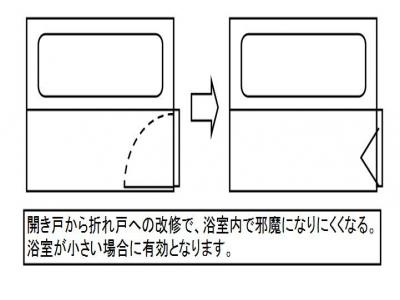 20140202231940a52.jpg