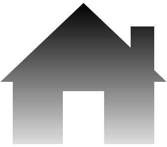 house iconの練習