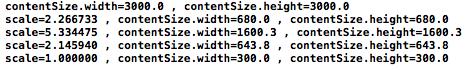 scrollView.contentSizeのチェック