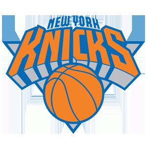 NewYork Knicks