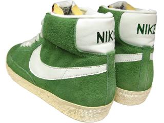 Nike-Blazer-Hi-Suede-Vintage-Green-ナイキ-ブレザー-ヴィンテージ-緑白-グリーン-344344-311_NIKE-スニーカー(変換後)(変換後)