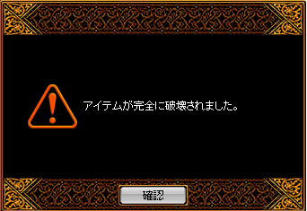 20130423213000119.png