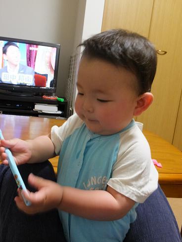 5_20130606101059.jpg