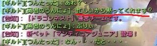 20130120212716192_20130121094458.jpg