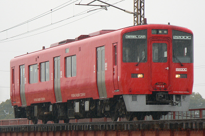 20110306 220