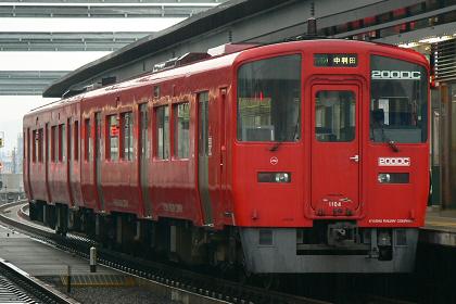 20110306 200
