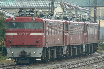 20110306 ed76 37