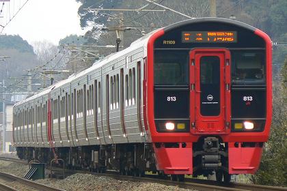 20110307 813