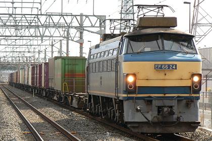 20110309 ef66 24