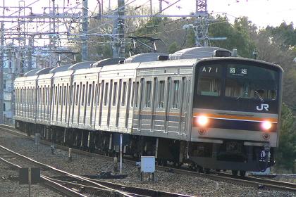20110309 205