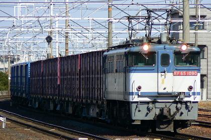 20110310 ef65 1090