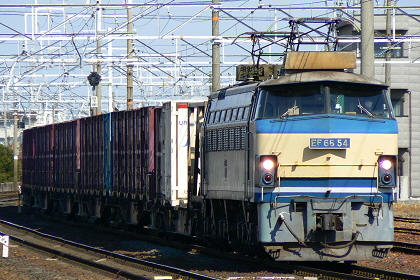 20110310 ef66 54