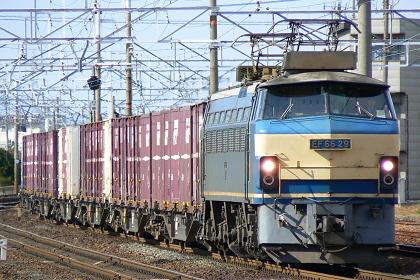 20110310 ef66 29