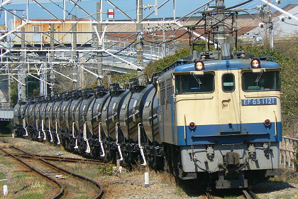 20110405 ef65 1121