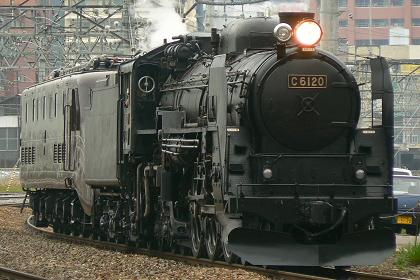 20110507 c61 20