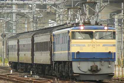 20110601 ef65 501