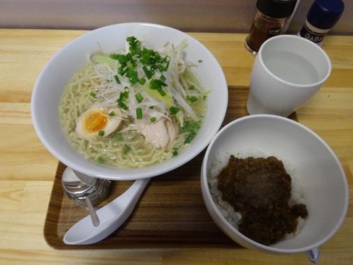 ichiyufu14.jpg