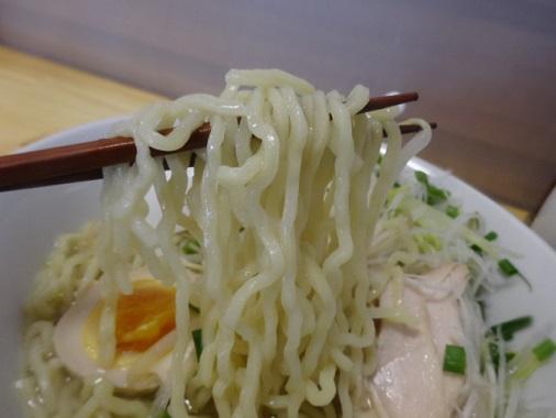 ichiyufu19.jpg