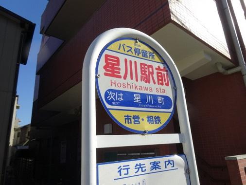 ichiyufu5.jpg