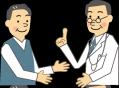 株式会社VMカンパニー・デイサービスセンター新井橋