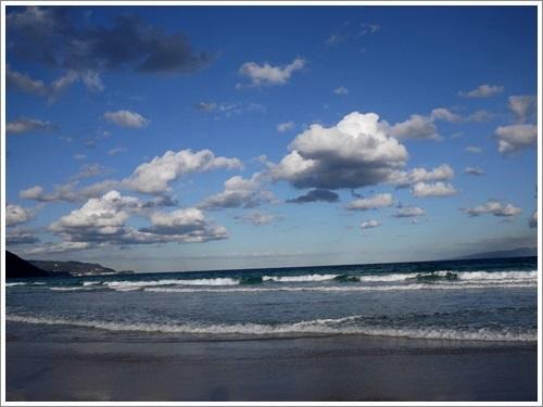 今井浜海岸6