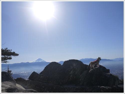 里山トレーニング6
