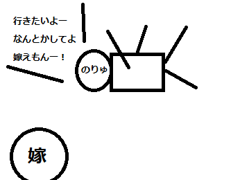 20141127065043095.png