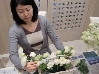 f2_20110301155822.jpg