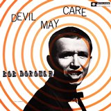 Bob Dorough_Devil May Care (Bethlehem )