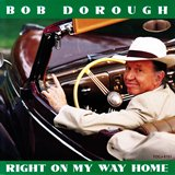 Bob Dorough_Right On My Way Home (Blue Note)