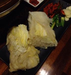 カボチャ野菜