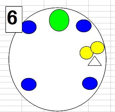 tako6.png