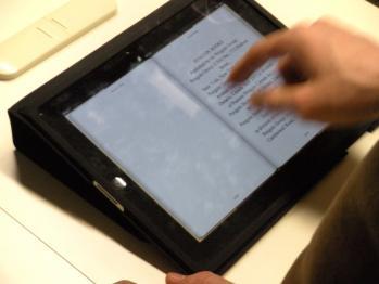 Apple_iPad_004.jpg