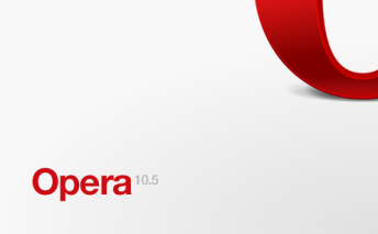 Opera_1050_int_000.png