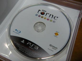 PS3_torne_review_013.jpg