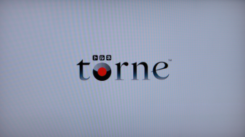 PS3_torne_review_016.png
