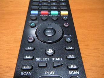 PlayStation_3_Blu-ray_Disc_Remote_006.jpg