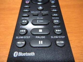 PlayStation_3_Blu-ray_Disc_Remote_007.jpg
